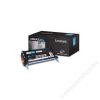 Lexmark 560A2CG Lézertoner X560n nyomtatóhoz, LEXMARK kék, 4k (TOLOX560CS)