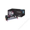 Lexmark 560H2MG Lézertoner X560n nyomtatóhoz, LEXMARK vörös, 10k (TOLOX560MH)