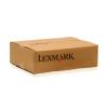 Lexmark 70C0P00 fekete (black) eredeti fotohenger