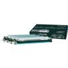 Lexmark C734X24G Photoconductor, 4db (C734X24G)