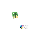 LEXMARK C780/X782 CHIP Cy. 16,5K.(For Use)*
