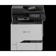 Lexmark CX725dhe nyomtató
