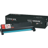 "Lexmark ""LEXMARK DRUM 12026XW (E120) 25k"""