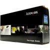 Lexmark Staples kit 3pack   W840 fűzőgép csomag