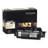 Lexmark T644 toner, 32K 64416XE (Eredeti)