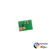 LEXMARK X264/363/364 CHIP 9K (For Use) AX