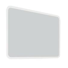Leziter Cremo LED tükör beépített trafóval 100X70 cm (szögletes) bútor