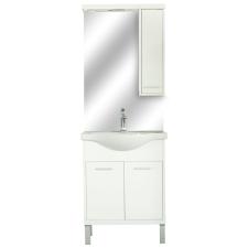 Leziter Nerva 65 fürdőszoba bútor, Rauna szil bútor