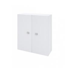 Leziter Toscano Faliszekrény (2 ajtós) bútor