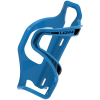 Lezyne Flow Cage SL Left Enhanced Graphics Blue