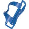 Lezyne Flow Cage SL Right Enhanced Blue
