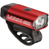 Lezyne Hecto Drive 400XL Red