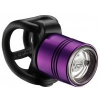 Lezyne LED Femto Drive Front Purple