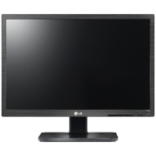 LG 22MB65PM monitor