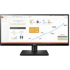 LG 29UB67-P monitor