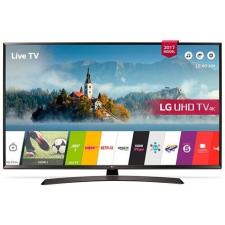 LG 49UJ634V tévé