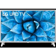 LG 49UN73903LE tévé