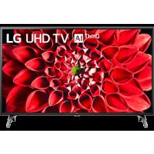 LG 60UN71003LB tévé