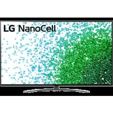 LG 65Nano813Pa tévé