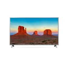 LG 75UK6500PLA tévé