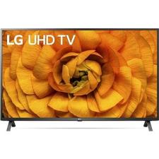 LG 82UN85003LA tévé