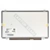 """LG, AU Optronics, ChiMei Innolux Gyári új, matt 14.0"""" HD (1366x768) SLIM-LED laptop kijelző (csatlakozó: 40 pin - jobb)"""