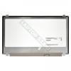 """LG, AU Optronics, Innolux Gyári új, matt 15.6"""" FULL HD (1920x1080) SLIM-LED laptop kijelző (csatlakozó: 30 pin - jobb)"""