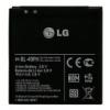 LG BL-49PH gyári akkumulátor (1650mAh, Li-ion, F120 Optimus LTE Tag)*