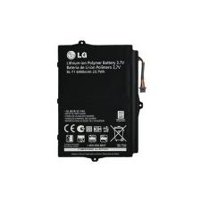 LG BL-T1 gyári akkumulátor (6400mAh, Li-ion, Optimus Pad)* mobiltelefon akkumulátor
