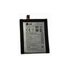 LG BL-T7 gyári akkumulátor (3000mAh, Li-ion, G2 D802)* mobiltelefon akkumulátor