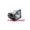 LG BX220 OEM projektor lámpa modul