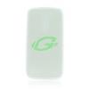 LG D331 L Bello átlátszó vékony szilikon tok