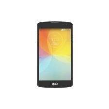 LG D390 F60 üvegfólia, ütésálló kijelző védőfólia törlőkendővel (0,3mm vékony, 9H)* mobiltelefon előlap