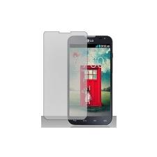 LG D405 L90 kijelző védőfólia* mobiltelefon előlap