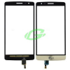 LG D722 G3S Gold (arany) érintő