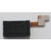 LG D802 Optimus G2 hangszóró átvezető fóliával*
