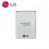 LG G2 Mini D620 / F70 D315, Akkumulátor, 2440 mAh, Li-Ion, gyári, BL-59UH