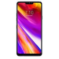 LG G7 ThinQ 64GB mobiltelefon