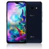 LG G8X ThinQ Dual 128GB