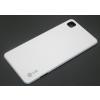 LG GD510 Pop akkufedél fehér
