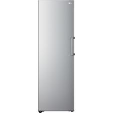 LG Gft41Pzgsz fagyasztószekrény