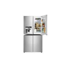 LG GMJ916NSHV hűtőgép, hűtőszekrény