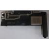 LG H500 Magna, H502 Y90 Dual Magna antenna csörgőhangszóróval*