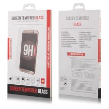 LG H635 G4 Stylus előlapi üvegfólia mobiltelefon előlap