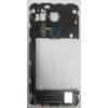 LG H791 Nexus 5X középső keret fekete**