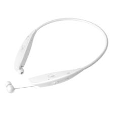 LG HBS-A-820 fülhallgató, fejhallgató