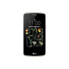 LG K5 Dual
