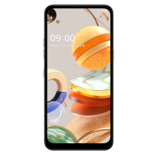 LG K61 128GB mobiltelefon