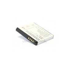 LG KF900 Prada utángyártott akkumulátor (950mAh, Li-ion)* mobiltelefon akkumulátor