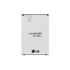 LG LG BL-53YH gyári akkumulátor (3000mAh, Li-ion, D855 G3)* mobiltelefon akkumulátor
